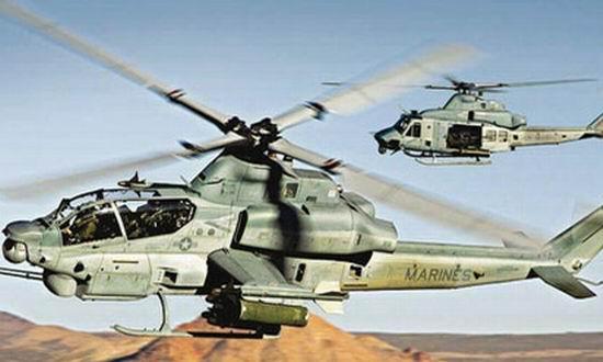 elicoptere pt Turcia