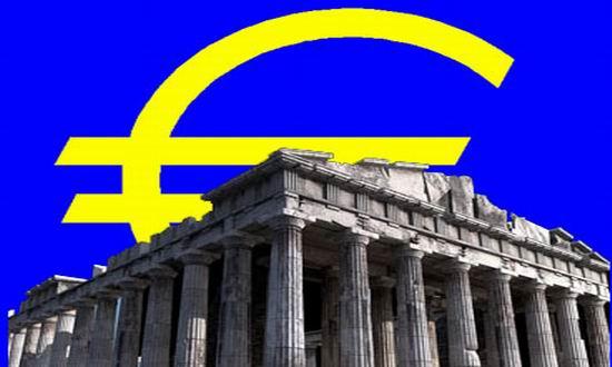 euro-greece4