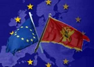 montenegro EU eucorner19december2010