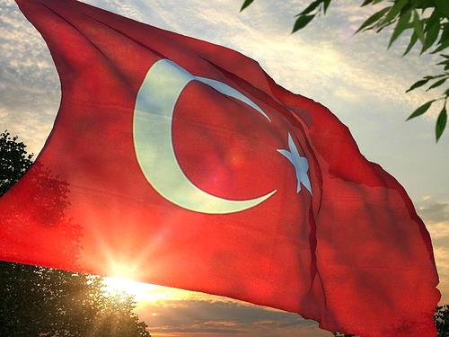 Este oare Turcia pregatita pentru noi provocari geopolitice?