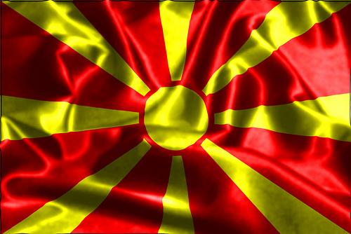 Integrarea europeana a Republicii Macedonia, amanata de UE