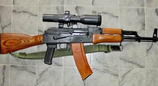 AK-74wscope1