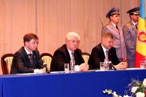 Artur-Resetnicov-Voronin-SIS-KGB