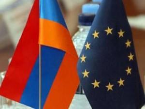 EU Armenia 62362