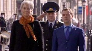 France-Russia-Medvedev-Lagarde0203