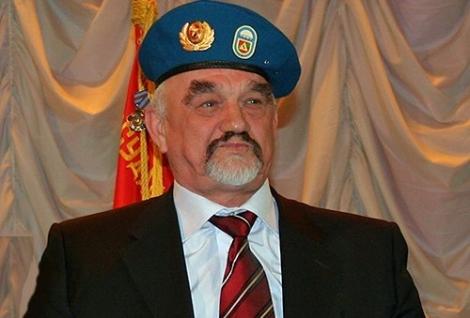 Igor-Smirnov 5343