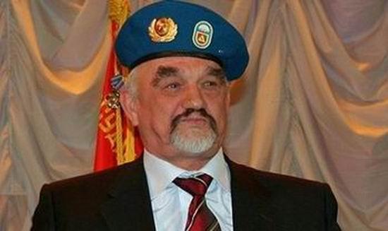 Igor-Smirnov