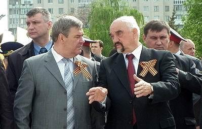 Kaminski-si-Smirnov-nr2.ru_