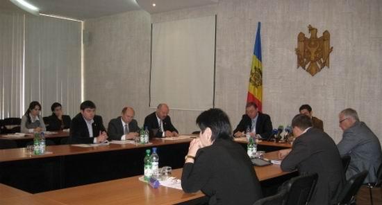 Romania Moldova Schengen - expert-grup.org