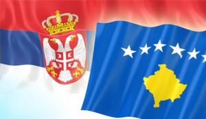 Serbia Rusia 731