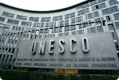UNESCO, prima victorie palestiniana in razboiul diplomatic total cu statul Israel