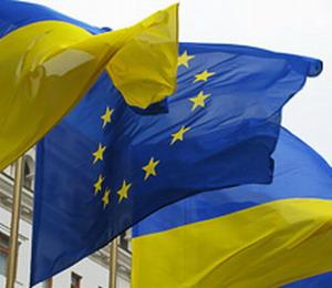 Ukraine-and-EU 5432