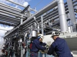 gazoductnabucco2_b 643