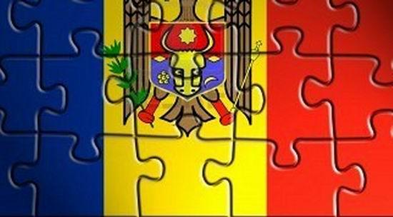 puzzle moldova