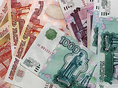 russian-money-thumb4676468