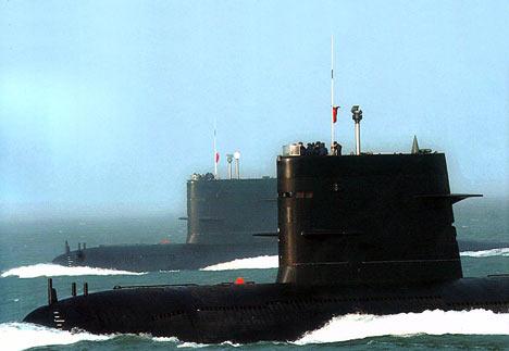 submarine_468x323 523