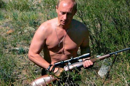 vladimir-putin-hunting-with-rifle 6323