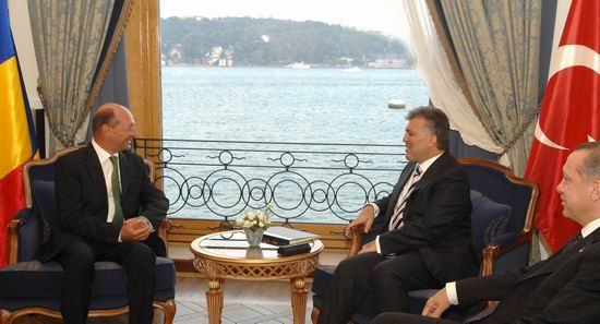 Basescu-Turcia 542