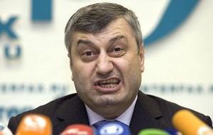 Eduard Kokoiti 532232