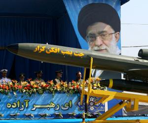 Expert-questions-anti-Iran-missile-shield 21