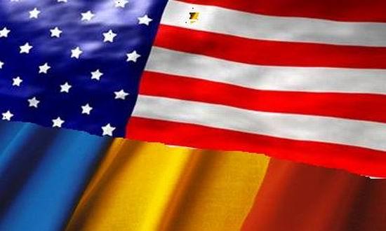 Romanian-SUA