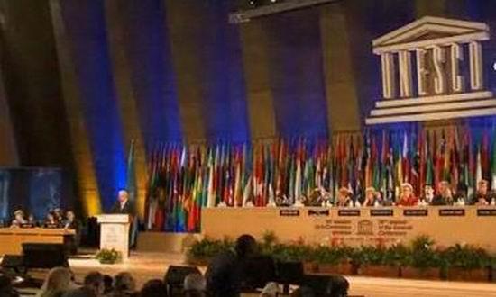 UNESCO Palestina (euronews.net)