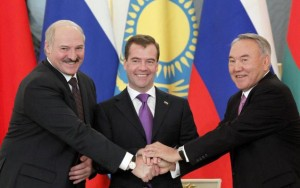 Uniunea vamala Rusia-Belarus-Kazahstan 7645