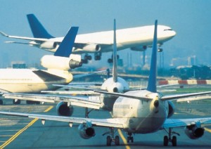 aeroport 532
