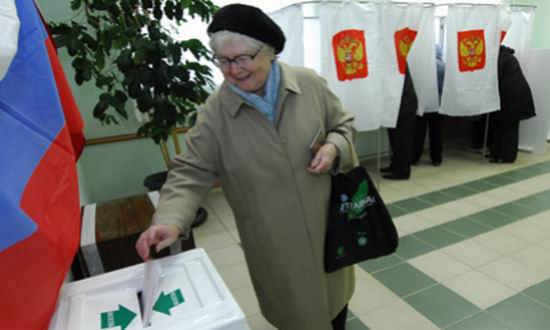 alegeri rusia 3