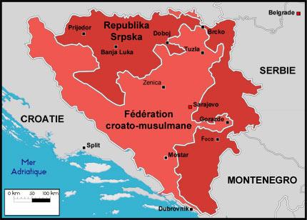 carte_bosnie_herzegovine2_4