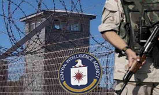 cia-prison