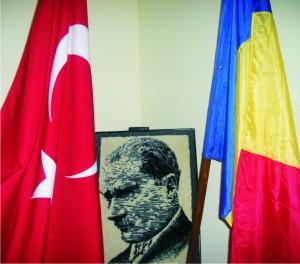 foto-Romania-Turcia-site 32
