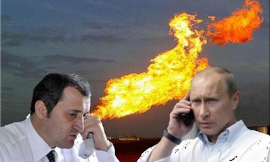 gaze-Filat-Putin