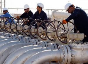gaze Iran Marea Caspica 543