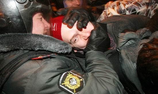 proteste moscova 2