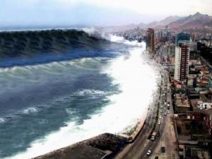 tsunami-wave 653