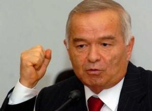 uzbek_pres_wideweb__430x315