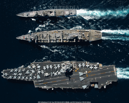 0000 365-US-Navy-Ships-Screen-Saver_3