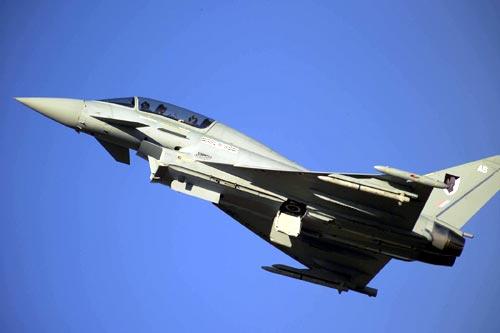 EurofighterTyphoon_20