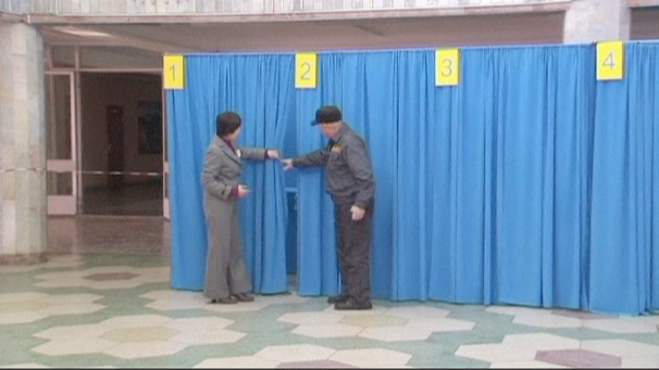 Kazakhstan-Elections-Real
