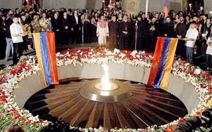armenian genocide 453
