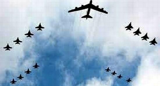 avioane multe