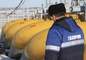gazprom-conducte-rusia-ap01