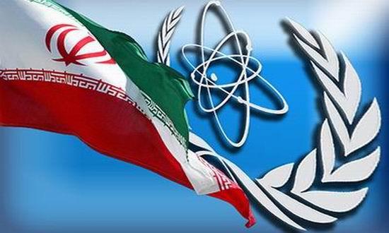 iran-nuclear-iaea
