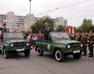 militari-rusi-transnistria 543