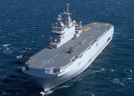 mistral-class-ship 43