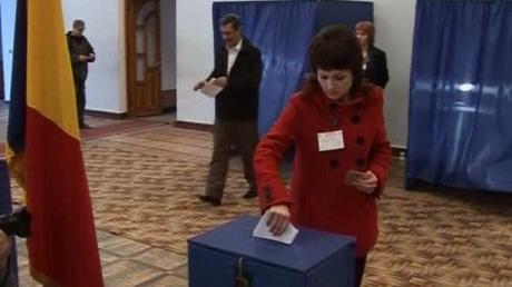 moldova_50526600 alegeri referendum
