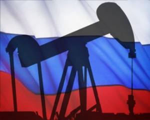 oil russia 432