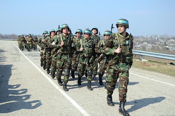 pacificatori-Republica-Moldova-zona-securitate-Nistru-foto-31-martie-2011
