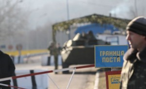 pacificatori rusi Transnistria 542